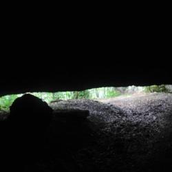 Grotta di Nerone