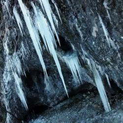 Ingresso Grotta delle Tassare